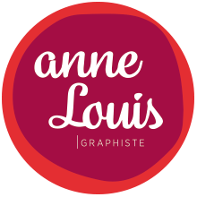 Anne Louis logo